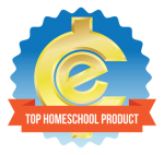 Educents Top Homeschool Product
