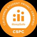 CSPC Certified