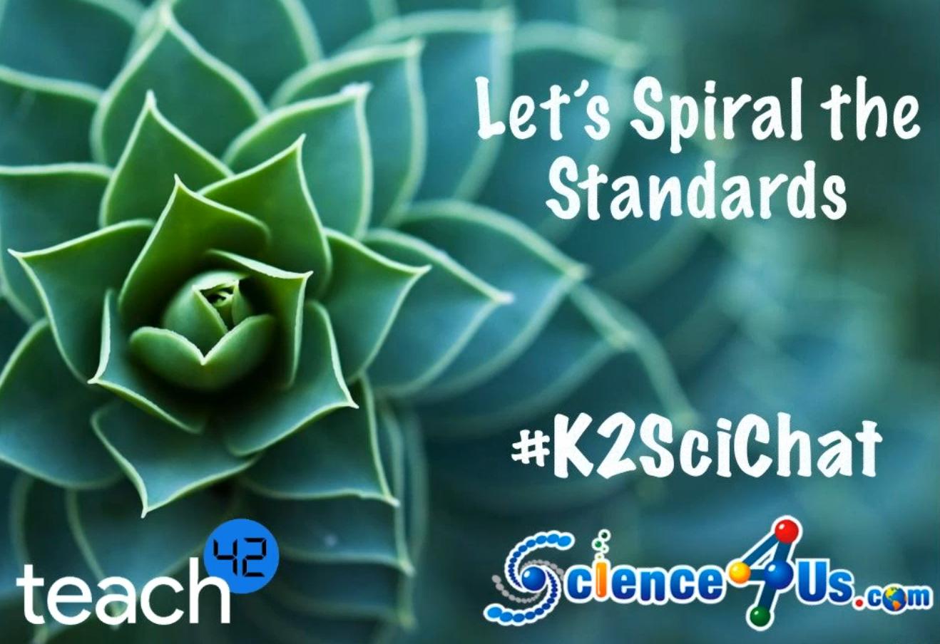plant, scienc4us logo, teach42 logo