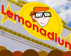 lemonadium
