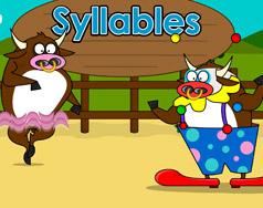 sillybulls