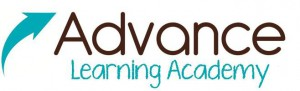 advancelearning