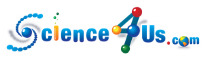 Logo_Science4Us_Main_glow
