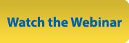 Watch the Webinar